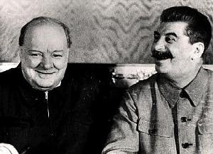 churchill-y-stalin.jpg